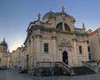 Biserica Sf. Blaise