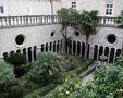 Manastirea franciscana