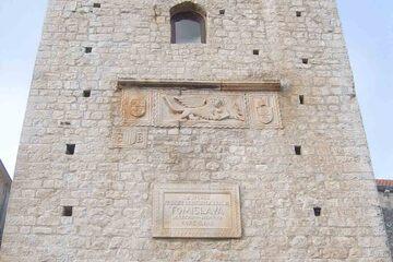Dubrovnik - Glavna Straza
