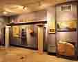 Muzeu de Arheologie