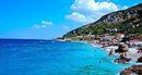Top destinatii turistice din Europa preferate in 2015