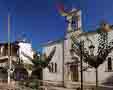 Biserica Agios Dimitrios
