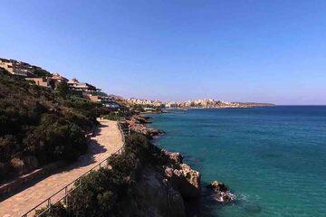 Elounda - Agios Nikolaos