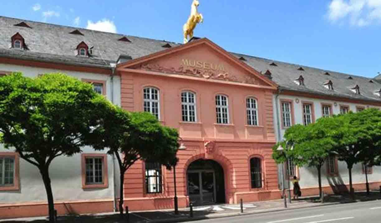 Muzeul Landului