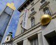 Bank Austria Kunstforum Viena