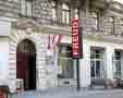 Muzeul Sigmund Freud
