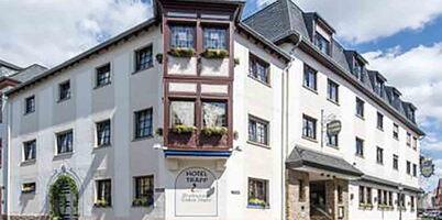 Cazare ieftina Rudesheim