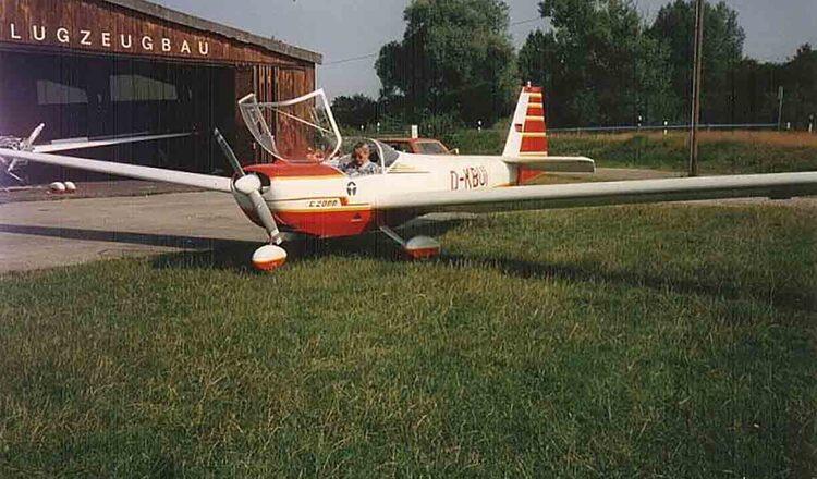 Luftsportclub Rheingau