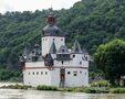 Castelul Pfalzgrafenstein