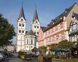 Biserica Severuskirche