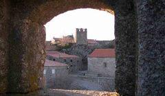 Cazare Portugalia