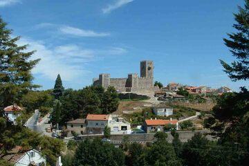 Castelo Branco - Penamacor