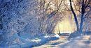 11 destinatii turistice din Europa, pentru o iarna ca-n povesti