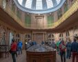 Nederlands Malend Korenmolen Museum