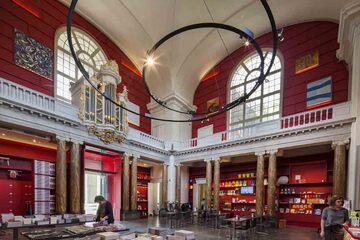 Schiedam - Stedelijk Museum