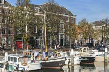 Dordrecht - Museum Mr Simon van Gijn