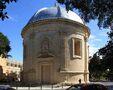 Capela Sarria