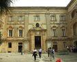 Palatul Vilhena