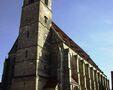 Munster St. Georg (Manastirea Sfantul Gheorghe)