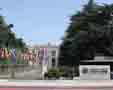 Palatul Natiunilor Unite