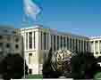 Muzeul Filatelic al Natiunilor Unite