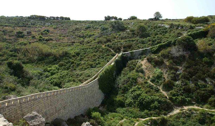 Templele Tarxien