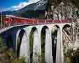 Viaductul Wiesen