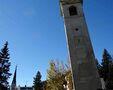 Turnul inclinat