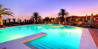 Cazare ieftina Insula Gozo