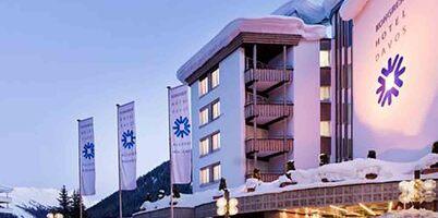 Cazare ieftina Cantonul Graubunden