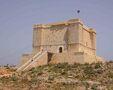 Turnul Sfintei Marii