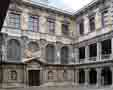 Rubenshuis - Casa lui Rubens