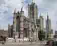 Catedrala Sf Bavo