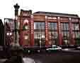 Muzeul de Istorie al Industriei Textile