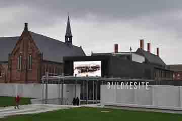 Gent - Muzeul van de Bijloke