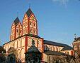 St. Barthelemy