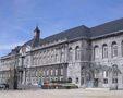 Palais des Princes-Eveques