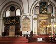 Ulu Cami (Moscheea Mare)