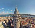 Turnul Galata