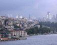 Orasul nou