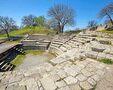 Templul roman