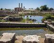 Cetatea din Xanthos