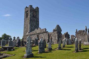 Drogheda - Hill of Slane