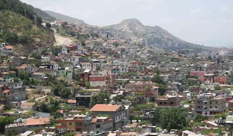 Obiective turistice Antakya din Turcia