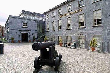 Limerick - Hunt Museum