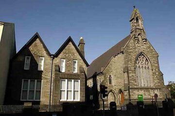Sligo - County Museum