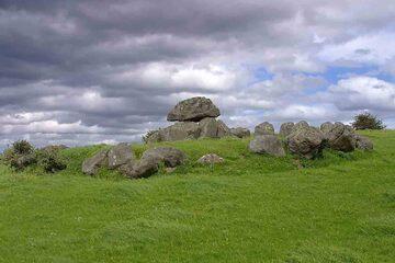 Sligo - Carrowmore