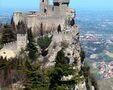 Cele 3 cetati din San Marino