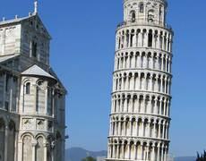Poze Turnul din Pisa