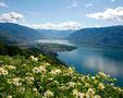 Lacul Maggiore